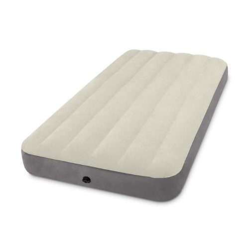 /I/n/Inflatable-Airbed-With-Pump-7882312_2.jpg