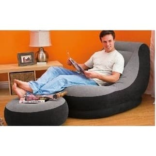 /I/n/Inflatable-Chair-Plus-Foot-Rest-7789277_1.jpg