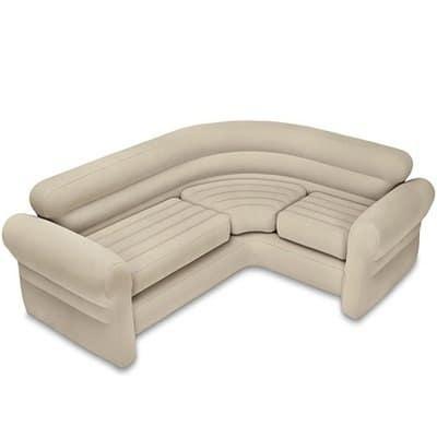 /I/n/Inflatable-Corner-Sofa-Air-Couch-3935341_2.jpg