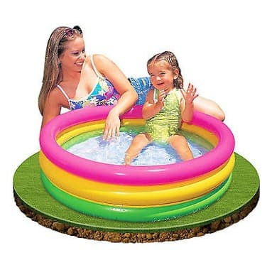 /I/n/Inflatable-Swimming-Pool-with-Pump-5125364_1.jpg