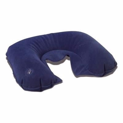 /I/n/Inflatable-Travel-Pillow-5022299.jpg
