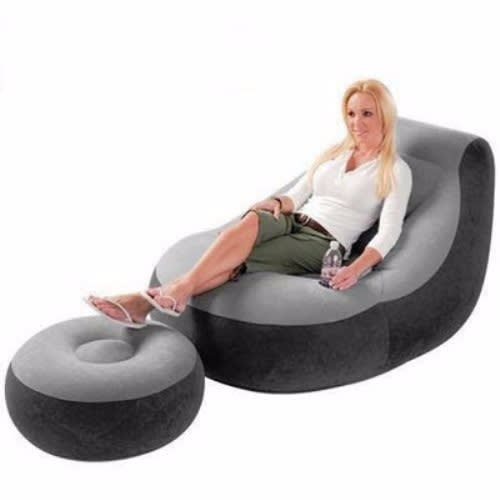 /I/n/Inflatable-Ultra-Lounge-Chair-with-Foot-Rest-7797548_1.jpg