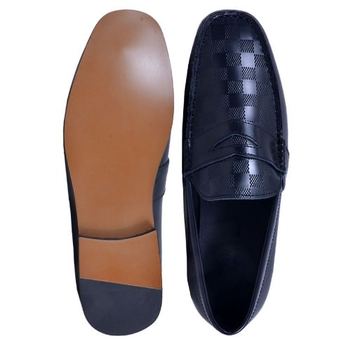 /I/n/Inimitable-Quality-Italian-Leather-Shoe---Msh-3717--7937745.jpg