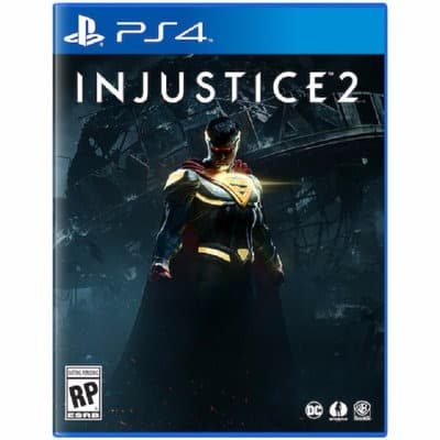/I/n/Injustice-2---PS4-8034766.jpg