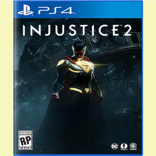 /I/n/Injustice-2---PS4-Game-7945502_2.jpg