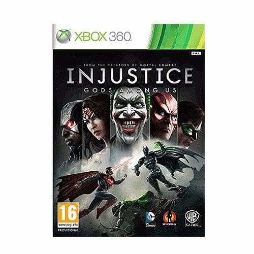 /I/n/Injustice-Gods-Among-Us---Xbox-360-8031238_1.jpg
