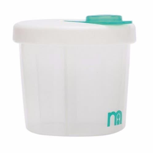 /I/n/Innosense-Milk-Powder-Dispenser-7632351.jpg