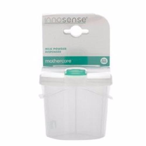 /I/n/Innosense-Milk-Powder-Dispenser-7632352.jpg
