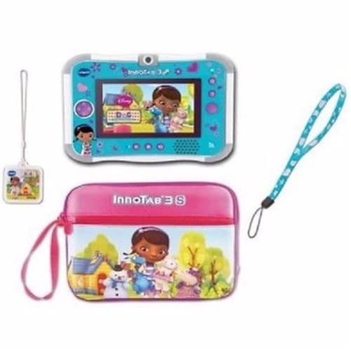 /I/n/Innotab-3S-Doc-Muffins-Limited-Edition-for-Girls-7517753.jpg