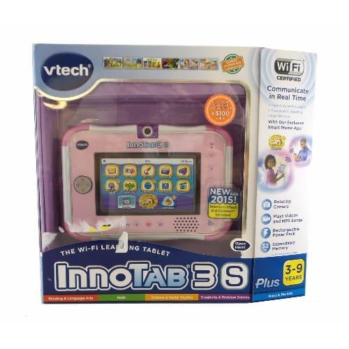 /I/n/Innotab-3S-Plus---Pink-7517763.jpg
