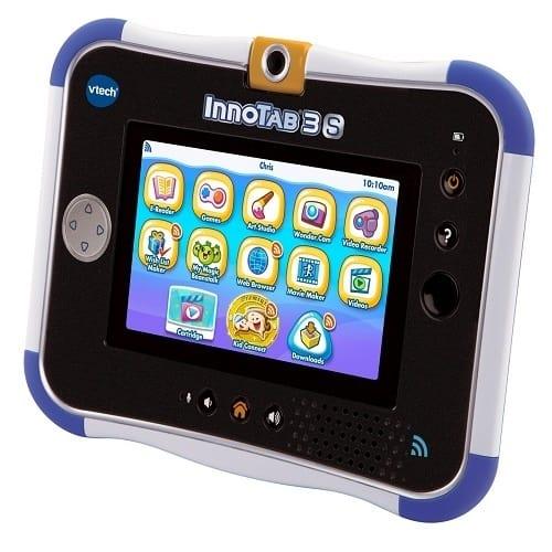 /I/n/Innotab-3S-Plus-7784325_1.jpg