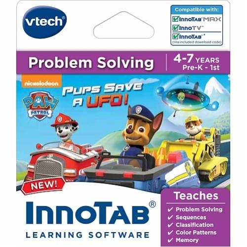 /I/n/Innotab-Game-Software-Cartridge---Paw-Patrol-7517682.jpg