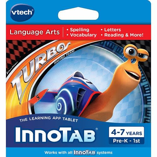 /I/n/Innotab-Learning-Software---Turbo-7764082_1.jpg