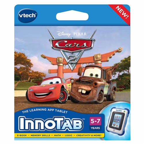 /I/n/Innotab-Software-Cartridge---Cars-2-5142148.jpg