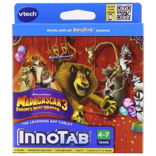 /I/n/Innotab-Software-Cartridge---Madagascar-7517697.jpg