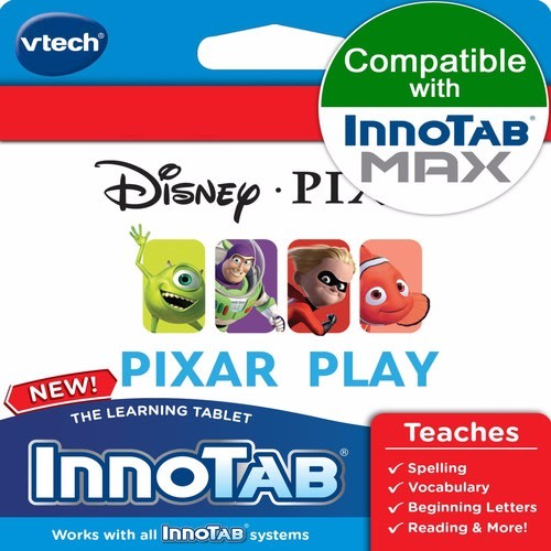 /I/n/Innotab-Software-Catridge---Pixar-7764159.jpg