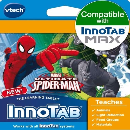 /I/n/Innotab-Software-Catridge---Spiderman-4032897.jpg