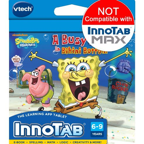 /I/n/Innotab-Software-Game-Cartridge---Spongebob-7517739.jpg