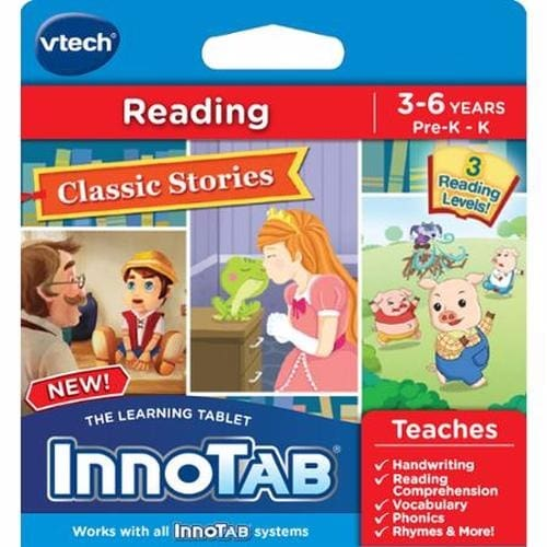 /I/n/Innotab-Tablet-Learning-Catridge---Reading-4062697_1.jpg