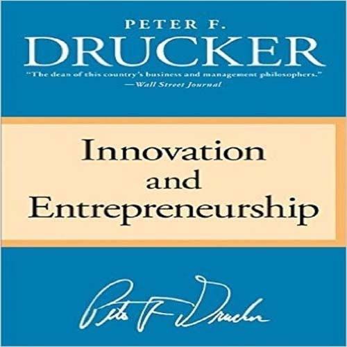 /I/n/Innovation-and-Entrepreneurship-6645087.jpg