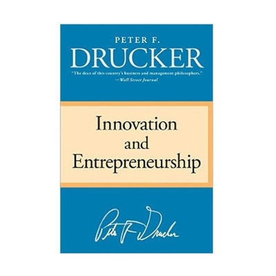 /I/n/Innovation-and-Entrepreneurship-7184419_1.jpg