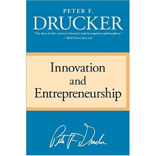 /I/n/Innovation-and-Entrepreneurship-by-Peter-F-Drucker-7550095_1.jpg