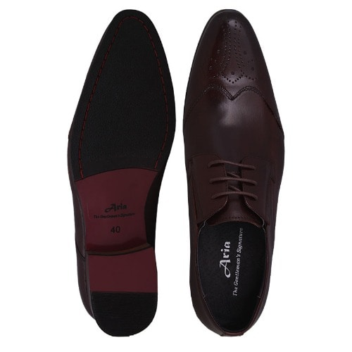 /I/n/Innovative-Lace-up-Leather-Shoe---MSH-3800-8027105.jpg
