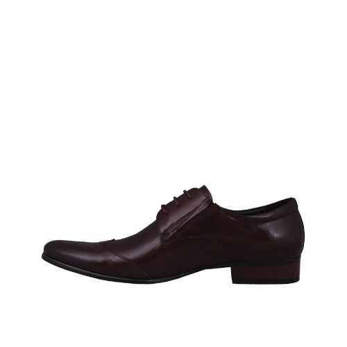 /I/n/Innovative-Lace-up-Leather-Shoe---MSH-3800-8027106.jpg