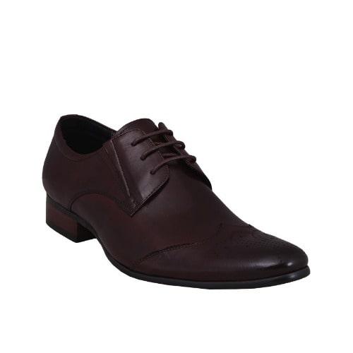 /I/n/Innovative-Lace-up-Leather-Shoe---MSH-3800-8027107.jpg