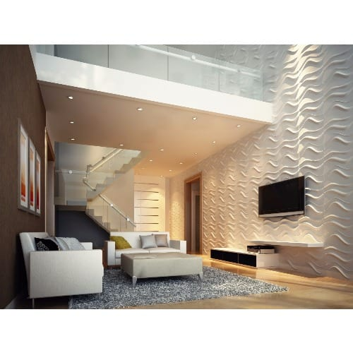 /I/n/Inreda-3D-Wall-Panels-7005636.jpg