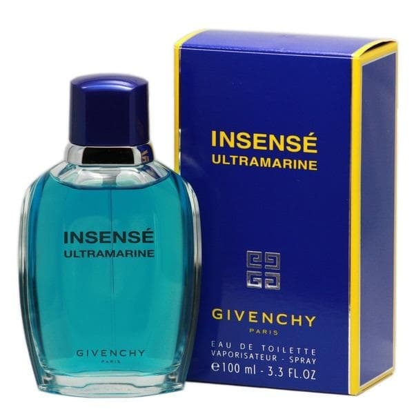 94c752fee Givenchy Atelier Ambre Tigre EDP Perfume - 100ml | Konga Online Shopping