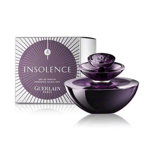 Guerlain Insolence Eau De Parfum 100ml Konga Online Shopping