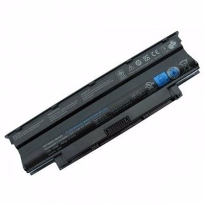 /I/n/Inspiron-N5010-Battery-7613511_1.jpg