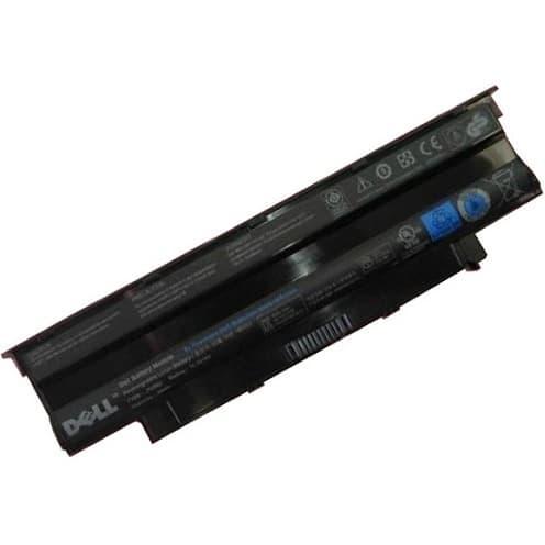 /I/n/Inspiron-N5010-Laptop-Battery-6316331.jpg