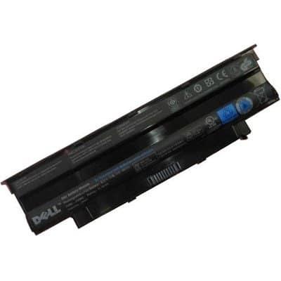 /I/n/Inspiron-N5010-Laptop-Battery-7729041.jpg