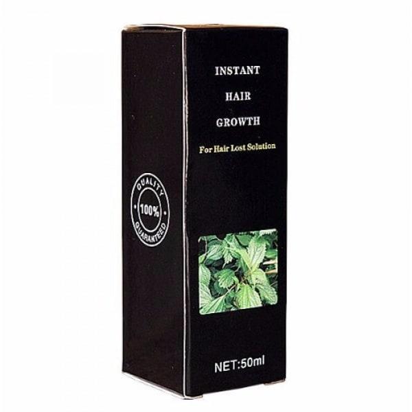 /I/n/Instant-Herbal-Hair-Growth-Serum---50ml-7773301.jpg