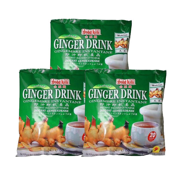 /I/n/Instant-Natural-Ginger-Drink-with-Honey---3-pack-8098595.png