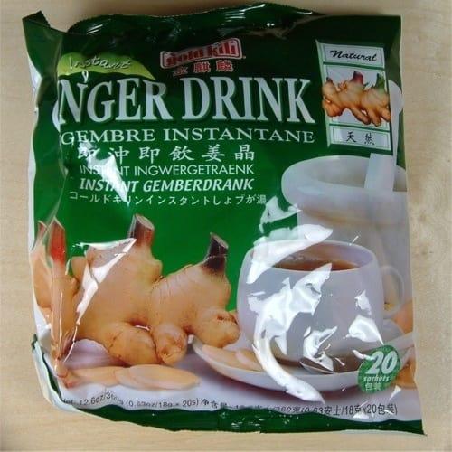 /I/n/Instant-Natural-Ginger-Drink-with-Honey-8098590.jpg