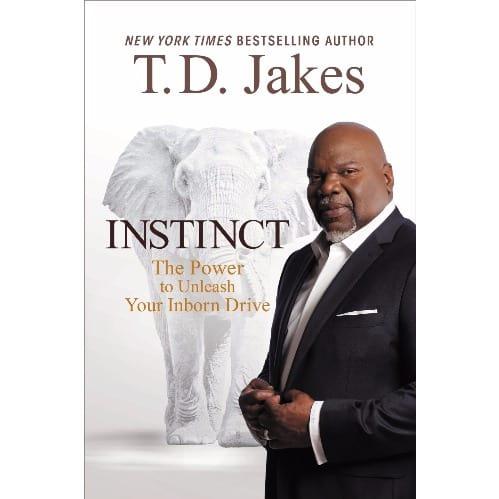/I/n/Instinct-by-T-D-Jakes-7548933.jpg