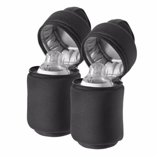 /I/n/Insulated-Bottle-Warmer---Twin-Pack-6559772.jpg