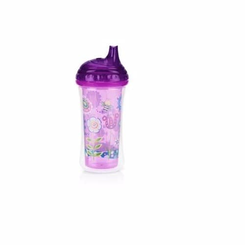 /I/n/Insulated-Click-it-Cup---Meadow-5035274.jpg