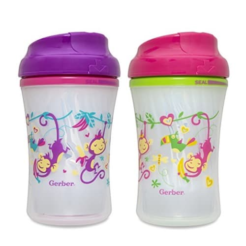 /I/n/Insulated-Cup-Like-Rim-Sippy-Cup---Multicolour-7877044.jpg