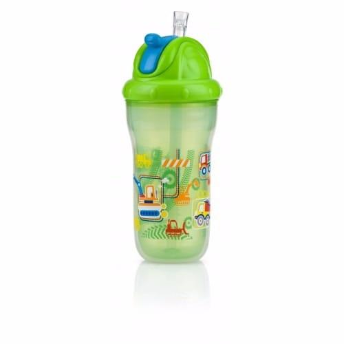 /I/n/Insulated-Flip-it-Cup---Green-7012510.jpg
