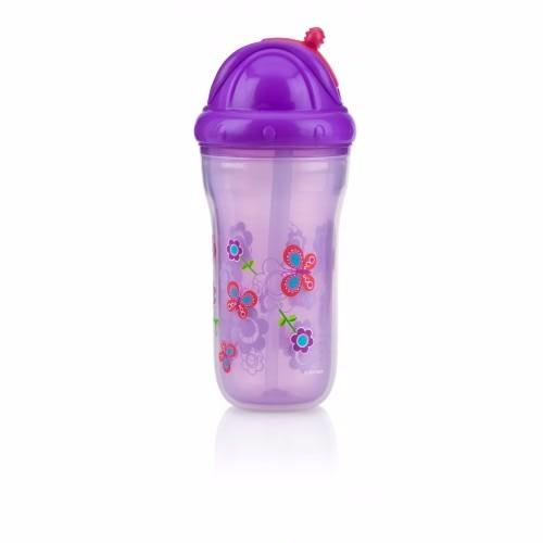/I/n/Insulated-Flip-it-Cup---Purple-5033830.jpg