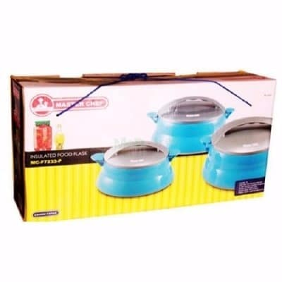 /I/n/Insulated-Food-Flask---3-Pieces-7507000.jpg