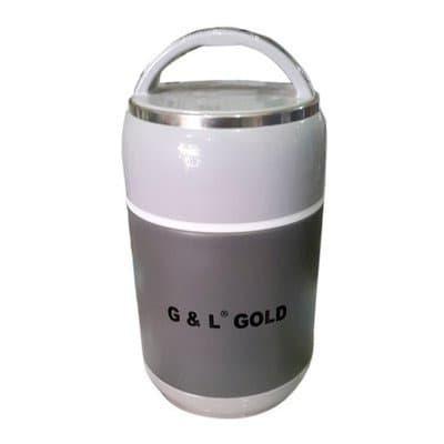 /I/n/Insulated-Food-Flask-7112432.jpg
