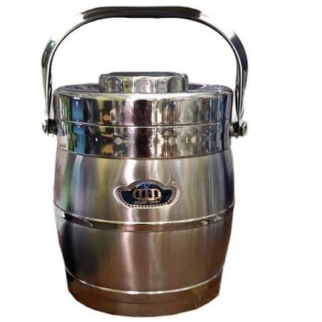 /I/n/Insulated-Food-Warmer-2-8-Ltr-2474465.jpg
