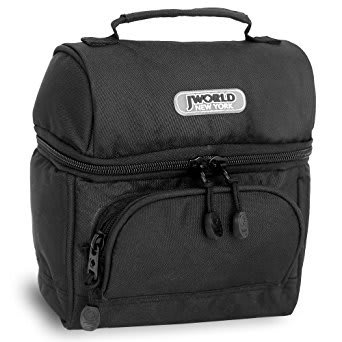 /I/n/Insulated-Lunch-Bag---Black-7543880.jpg