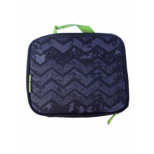 /I/n/Insulated-Lunch-Bag-4927899_1.jpg