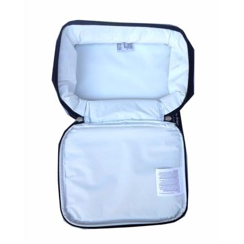 /I/n/Insulated-Lunch-Bag-4927900_1.jpg